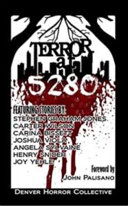 Terror at 5280